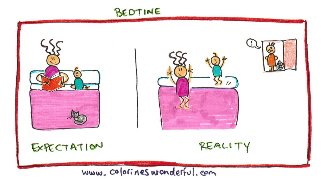 expectations_bedtime
