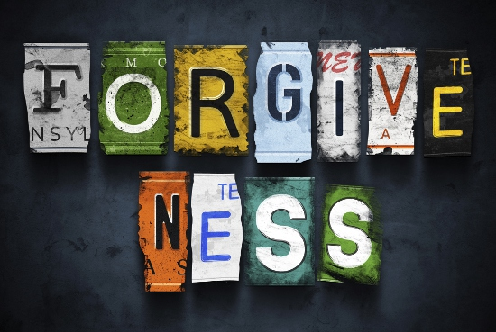 forgiveness-how-to