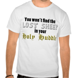 holy_huddle_t_shirts-r4ea8d36cb9a1436bb28fa94817e5c90e_804gs_324
