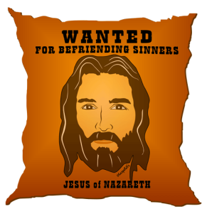 jesus_friend_of_sinners
